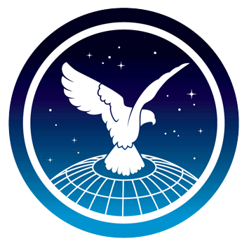 The Royal Aeronautical Society New Zealand Division